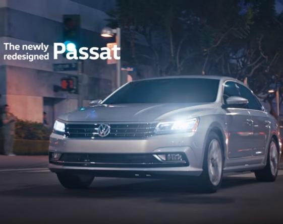 Tv Advert Song 2017 Commercial Song 2016 Volkswagen