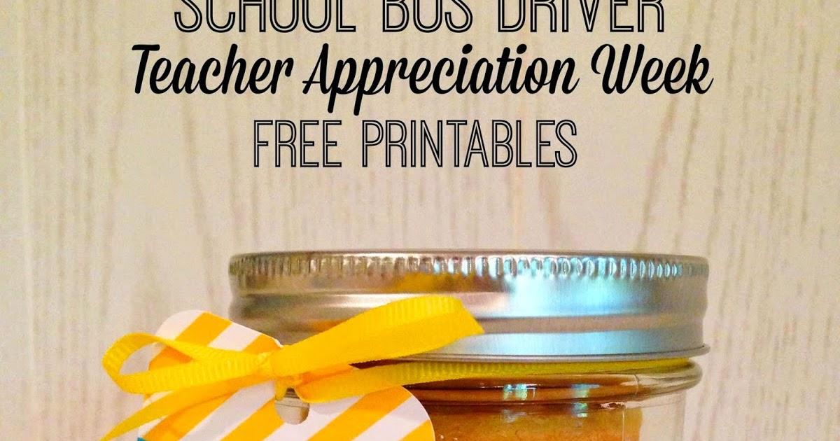 Cupcake Wishes & Birthday Dreams: {Friday Freebie} School ...