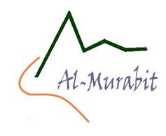 Al-Murabit