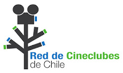 Red de Cineclubes de Chile