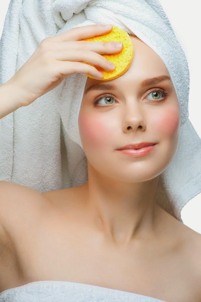 Способы осветления кожи в домашних условиях