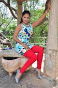 vrushali Goswami glamorous photos-thumbnail-8