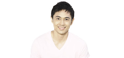 the Big Winner in PBB Unlimited edition Slater