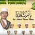 Download Mp3 Lagu Barokallah (al 'urusain) BBM