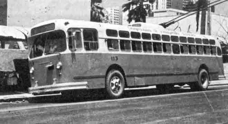em 1960