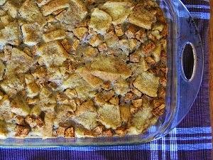 http://www.krisztinawilliams.com/2014/09/apple-pie-french-toast-bake.html