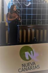 Hernández (NC) pide en una PNL la suspensión temporal de licencias a los locales de apuestas