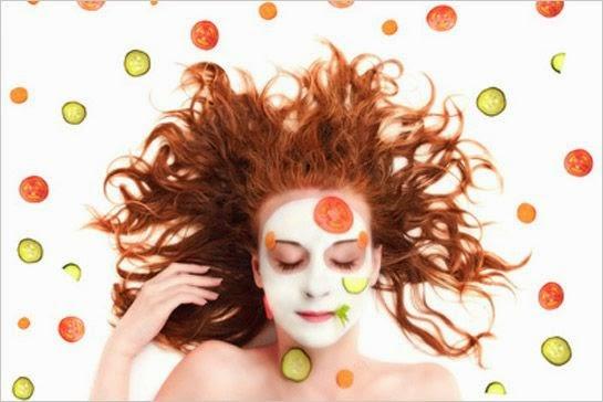 Le cipolle di aglio mascherano per risposte di capelli
