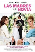 Las madres de la Novia (2015) [Vose]