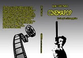 "Compra ""CinemaPop"""