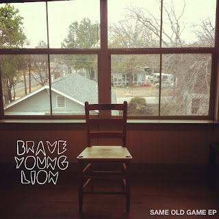 http://www.d4am.net/2013/07/brave-young-lion-same-old-game-ep.html
