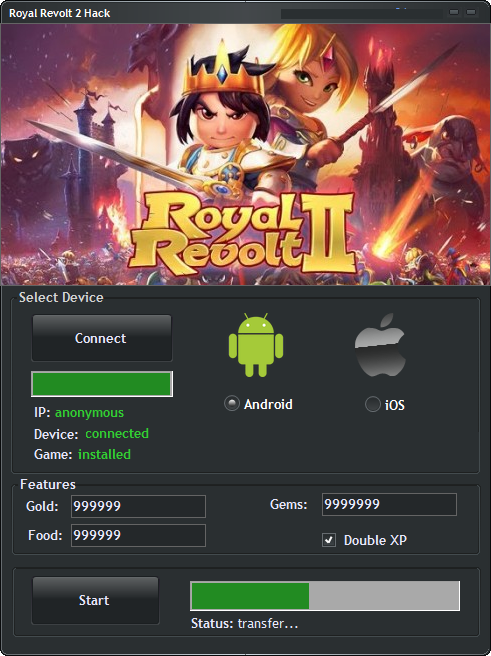 How To Use Cheat Engine 6 3 In Dragon City Gems 2014 | Apps ...