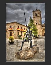 EXPOSICIÓN DE FOTOGRAFÍA EN EL TOBOSO