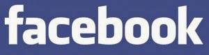 http://cam-puh.blogspot.com/2014/11/cara-mengganti-nama-facebook-yang-sudah-limit-2015.html