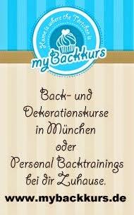 MyBackkurs