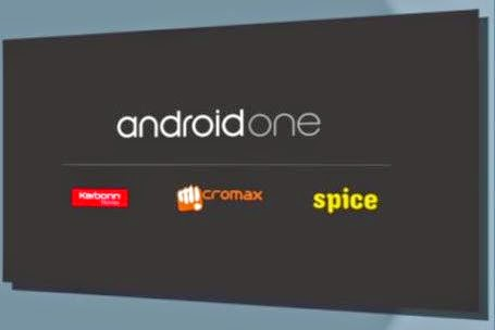 android one, what is android one, google android one, android kitkat, spice dream uno, karbonn sparkle v, micromax canvas a1, sundar pichai, google india, cheap amartphone, affordable smartphone, android phone,android, android one, google, google android one, india, karbonn, karbonn sparkle v, karbonn sparkle v india price, karbonn sparkle v price in india, karbonn sparkle v specifications, micromax, micromax canvas a1, micromax canvas a1 india price, micromax canvas a1 price in india, micromax canvas a1 specifications, mobiles, spice, spice dream uno, spice dream uno india price, spice dream uno price in india, spice dream uno specifications