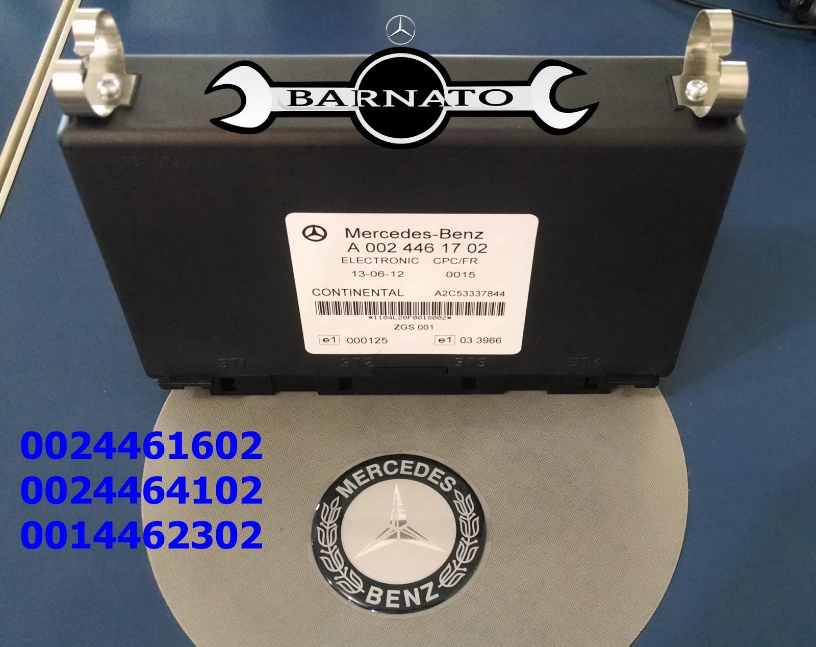 http://www.barnatoloja.com.br/produto.php?cod_produto=6425692