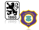 Live Stream TSV 1860 München - Erzgebirge Aue