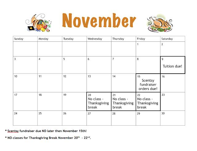 november 2013 free - photo #12
