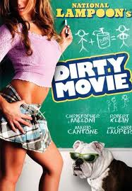 Ver National Lampoon's Dirty Movie online