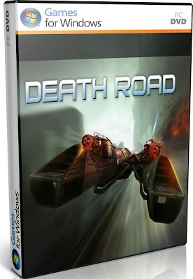 Death Road PC Full 2012 Español Skidrow Descargar