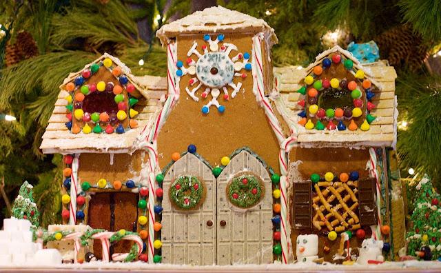 http://awakenings2012.blogspot.com/2014/12/holiday-sugar-shack.html