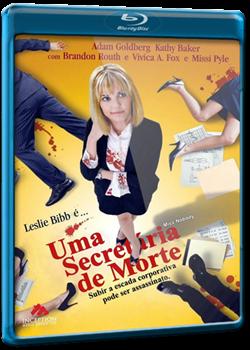 Download Filme Uma Secretária de Morte 720p Dublado RMVB + AVI Dual Áudio + Torrent BDRip Grátis