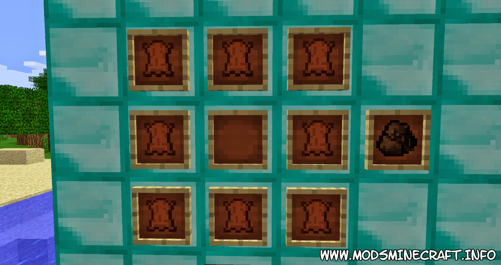 Backpacks Mod 1.7.10, Backpacks Mod para Minecraft 1.7.2, backpacks 1.7.2, descargar backpacks 1.7.2, minecraft backpacks, minecraft backpacks 1.7.2, minecraft mods, mods minecraft, descargar minecraft mods, minecraft descargar mods, cómo instalar mods de minecraft, minecraft cómo instalar mods, mods para minecraft
