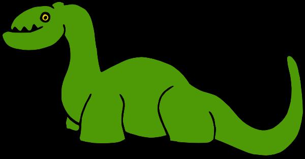 funny dinosaur cartoon funny animal fat grey cat clipart fat cat clip art shape