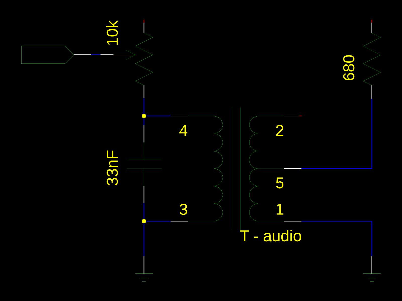 Blog De Vk5hse 2012 Filehardware Block Diagram 1 8jpg Hpsdrwiki Heres The Circuit