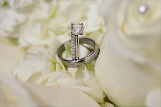 pasos para planear mi boda  primeros pasos para organizar