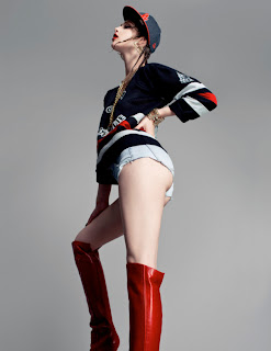 anais-pouliot-by-stevie-mada-for-flaunt-magazine-august-2013-7.jpg