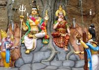 'முன்னே குளக்கோட்டன் மூட்டிய திருப்பணிகள்....' -  வரலாற்றாதாரங்கள்  - பகுதி 2   @ கோணேசர் கல்வெட்டு
