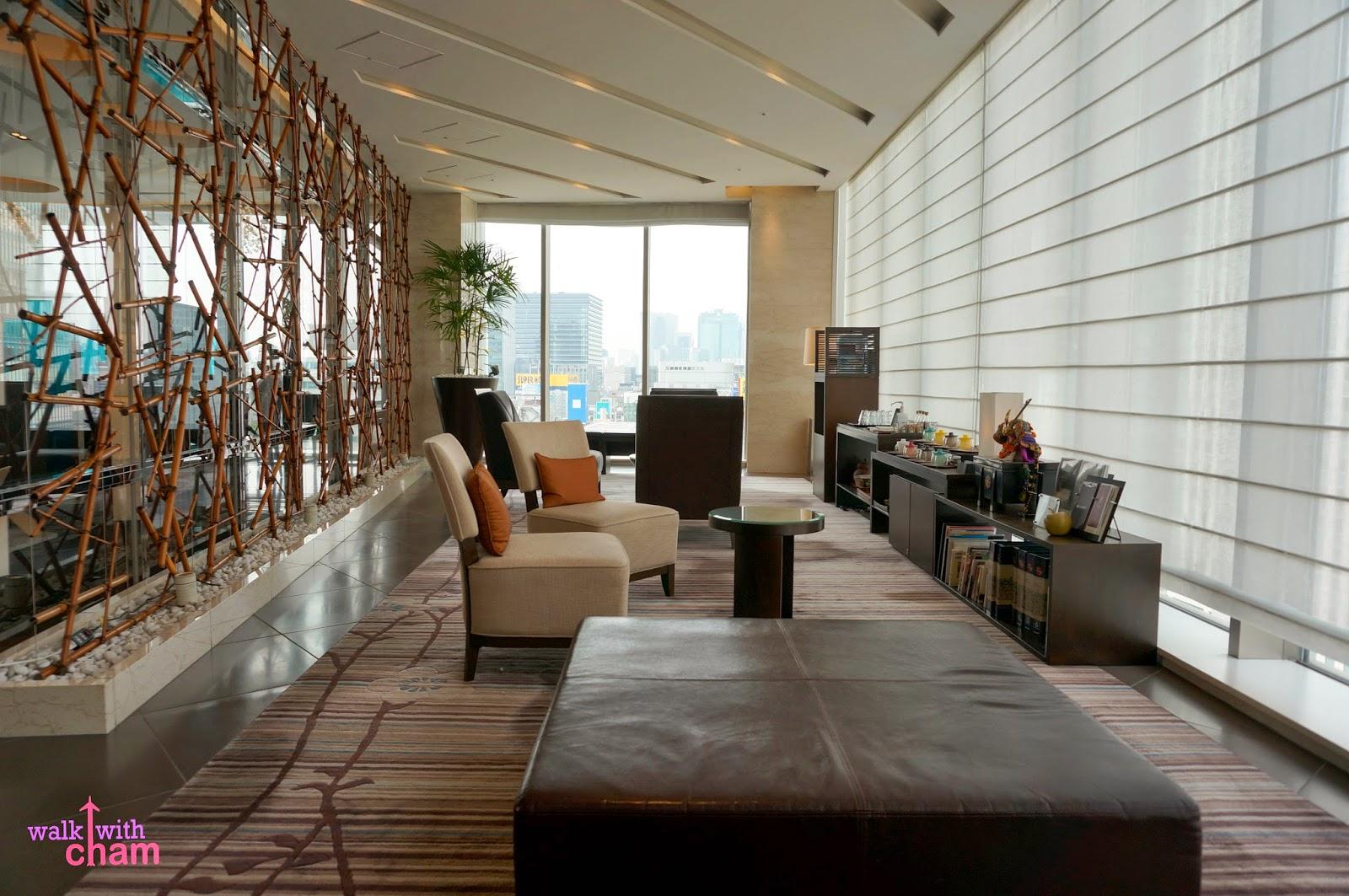 Hotel Ryumeikan Tokyo Walk With Cham Hotel Ryumeikan Tokyo Japan