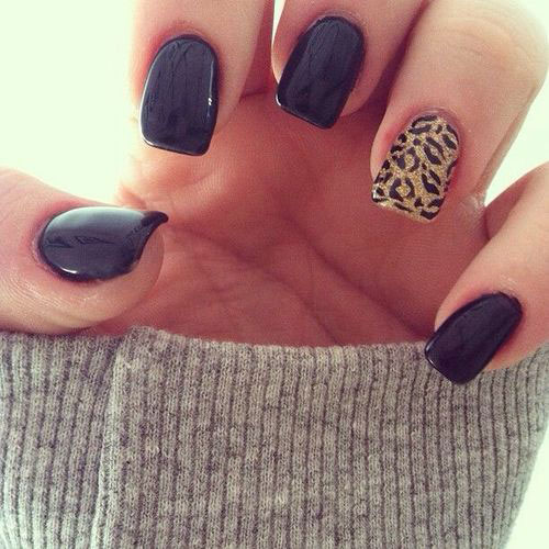 Acrylic nails designs 2016 manajemen propertiasdi fat nails too acknowledged seeing that press on nails or perhaps influenced nails ended up aboriginal created inside the 1970s prinsesfo Image collections