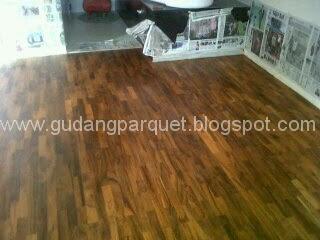 jual lantai kayu jati murah dan berkualitas