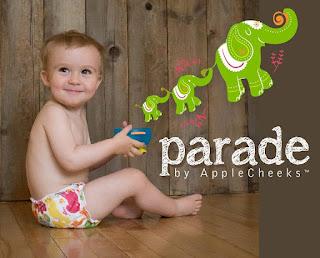 http://www.greenpathbaby.com/Applecheeks-Parade_p_247.html