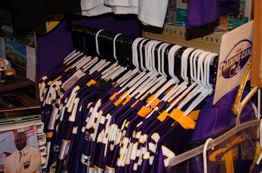 65 jerseys