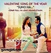 Youngistan Songs.Pk Mp3 Songs Download