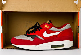 AM1 UD