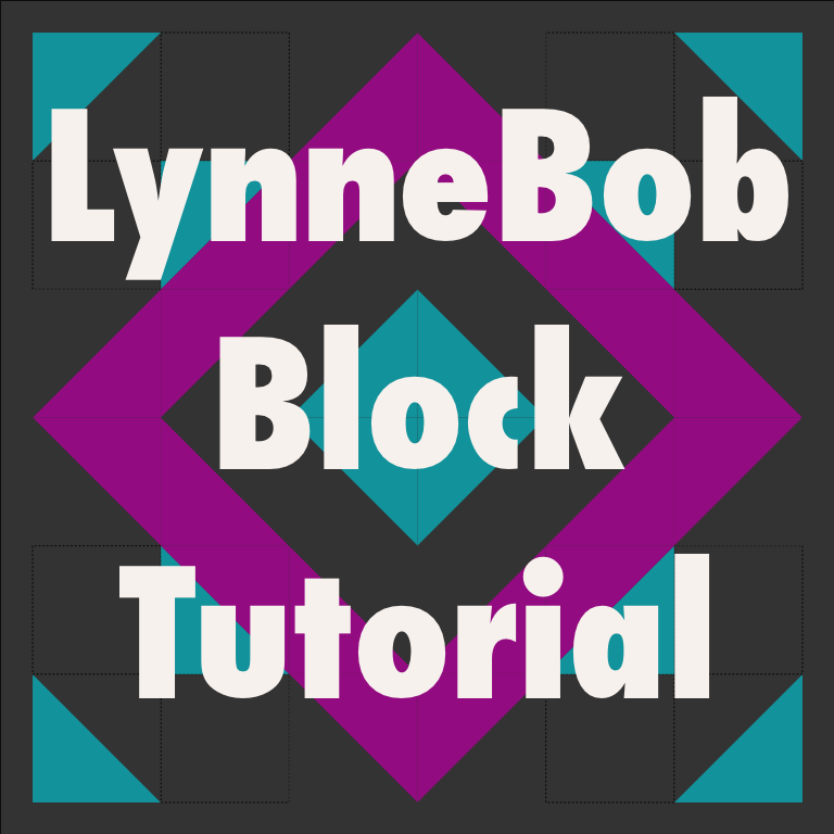 how to turn a rectangle into a button on mcyfriend