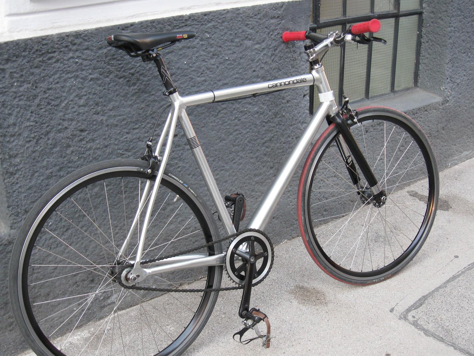Tags: Bicycle Company , Fahrradwerkstatt