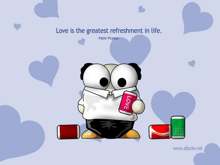 Love Quotes Wallpaper With cartoon : Funny Wallpapers, Images and Photos! Logos, Pictures, cartoons!: Funny-Love-Quotes_Funny-Quotes ...