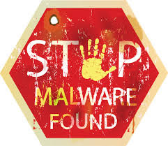 Android Phones Ransom,Ransom