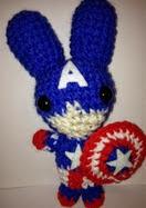 http://translate.googleusercontent.com/translate_c?depth=1&hl=es&rurl=translate.google.es&sl=en&tl=es&u=http://amiguru.tumblr.com/post/24599169228/captain-america-bunny-pattern&usg=ALkJrhj3PMuGMdt7D_rPSHH5NoSJkucvsg