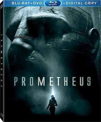 Prometeo 2012 1080p BD50 Prometeo (2012) 1080p BD50