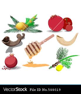 jewish calendar 2012