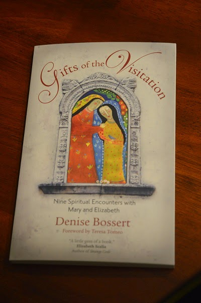 NEW BOOK: Great Easter Gift