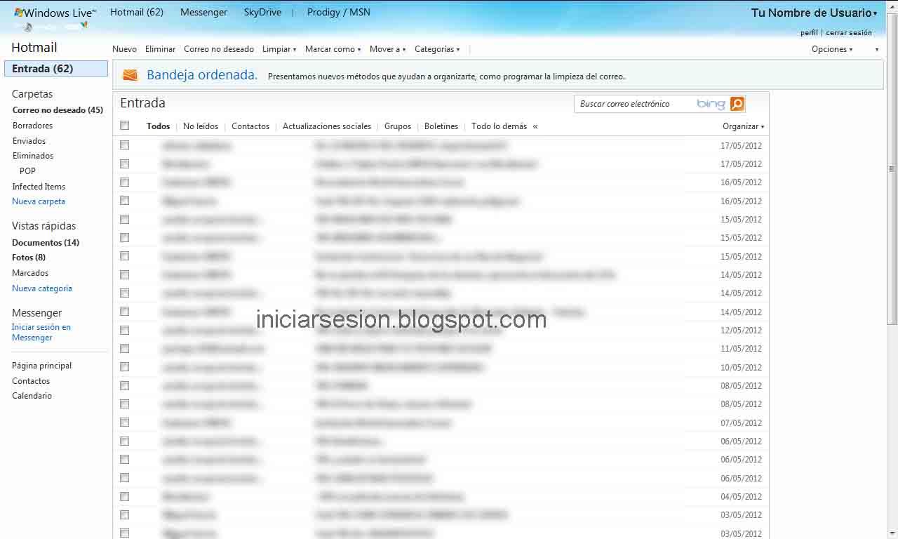 hotmail sähköpostiasetukset Vaasa