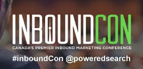 sept 18 #inboundCon